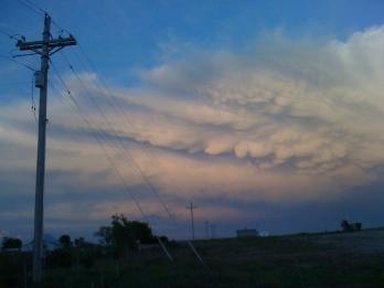 cloudsandfires-11