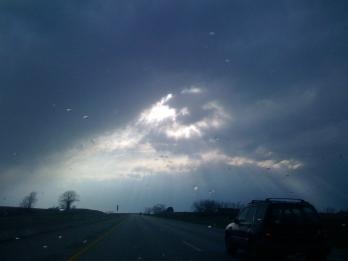 cloudsandfires-1