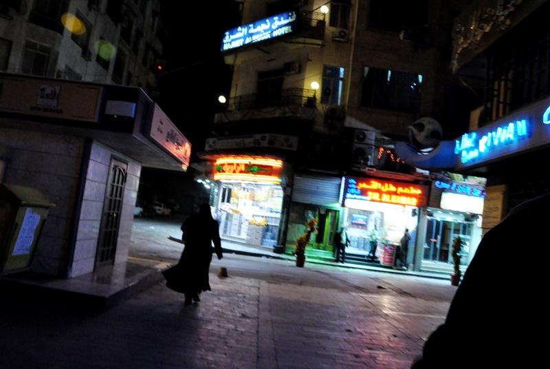 Syrien 6+