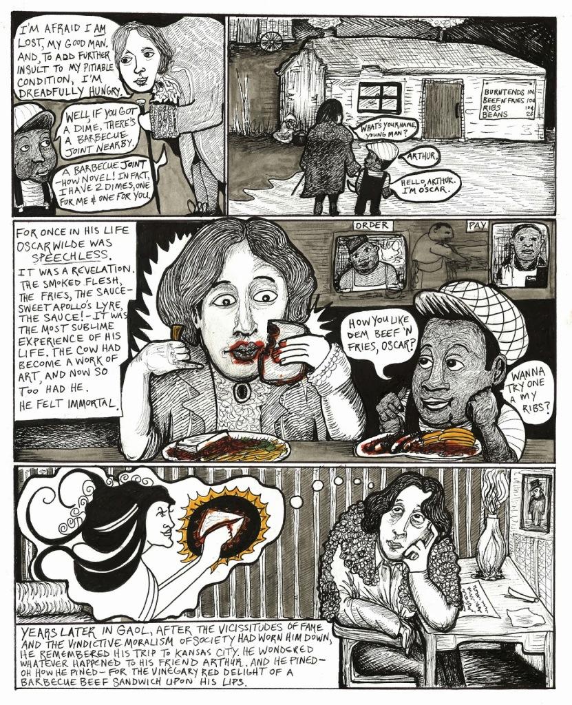 Wilde+KC+comic+pg2