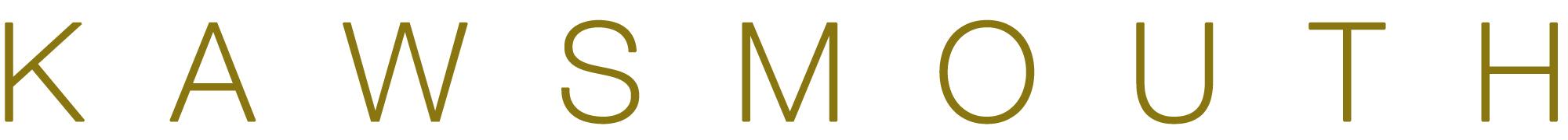 km_logo2015a